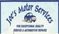 Service Provides